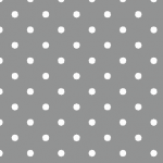 Polka dot pattern built only with CSS3