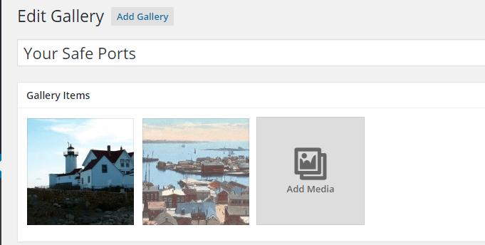 Edit gallery metabox in Foo Gallery