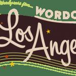 WCLAX 2016 logo